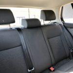 VW GOLF 5 TDI 105 CV 1 ER PROPRIÉTAIRE !!! full