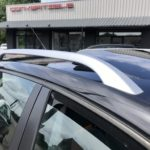 VW CROSSPOLO 1.4 TDI full