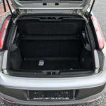 FIAT GRANDE PUNTO JTD 1.3 70000 KMS full