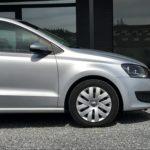 VW POLO 1.6 TDI 90 CV 1 ER PROPRIETAIRE ETAT NEUF !!!!! full