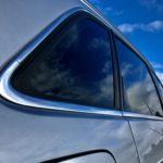 AUDI A3 SPORTBACK 1.6 TDI 105 CV full