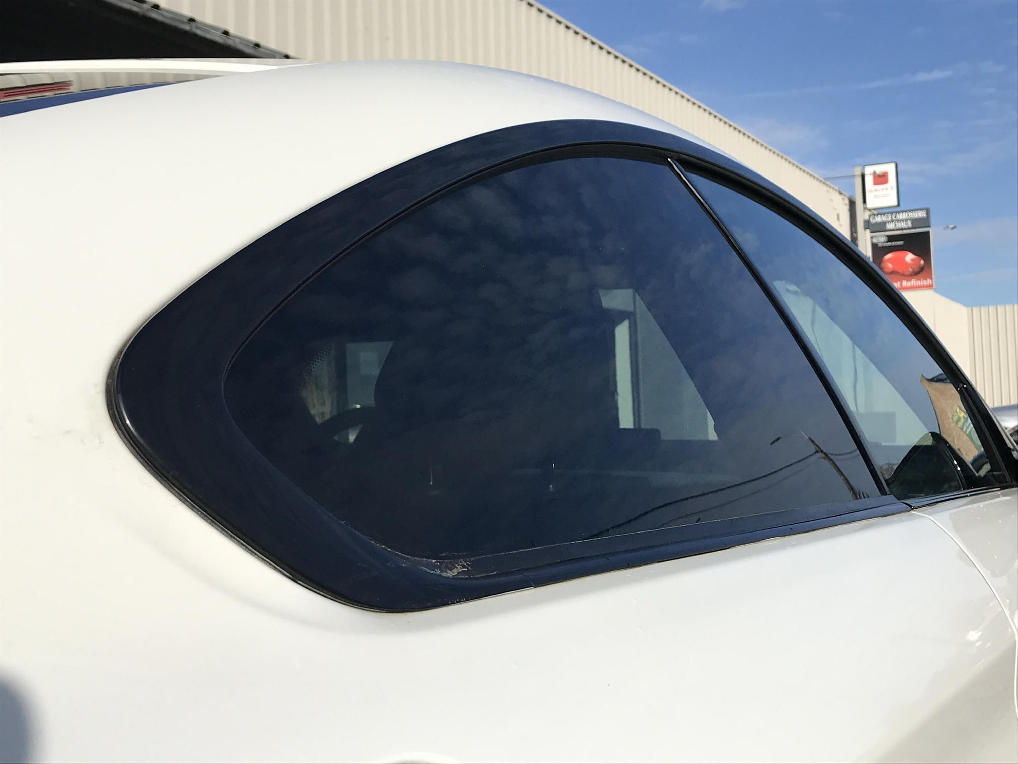 BMW 420 I BOITE AUTOMATIQUE PACK M full