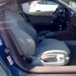 AUDI TT 2.0 TFSI 200 CV 6 VITESSES PEINTURE USINE RARE full